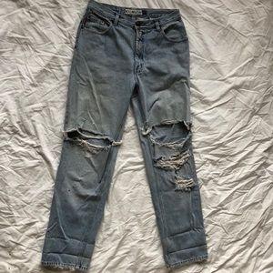 ea1bdc4ed Bugle Boy Jeans for Women | Poshmark